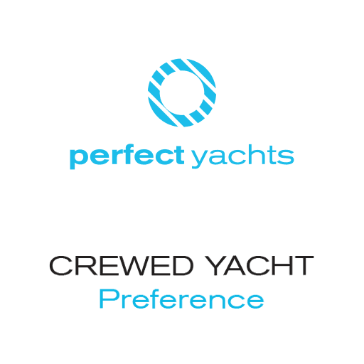 Crewed Yacht Preference