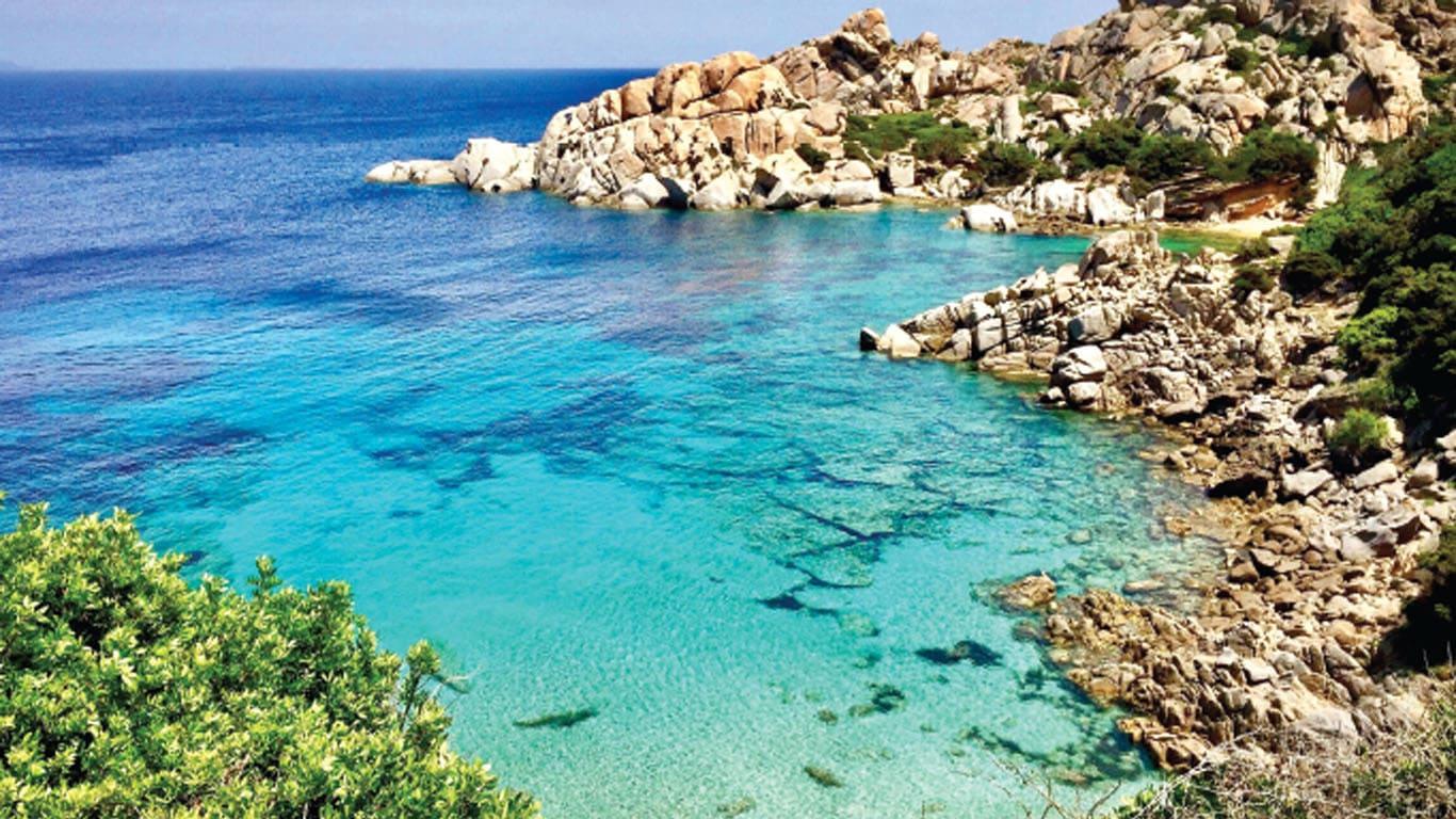 Athens Riviera