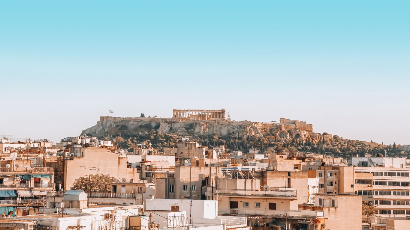 siteseeing_athens_city_centre